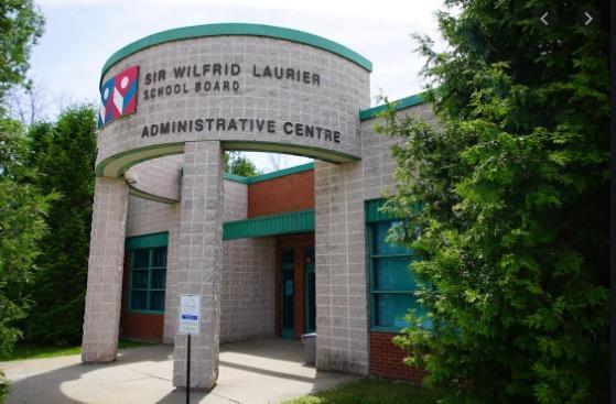 ĐẢM BẢO TƯƠNG LAI CÙNG HỘI ĐỒNG TRƯỜNG SIR WILFRID LAURIER